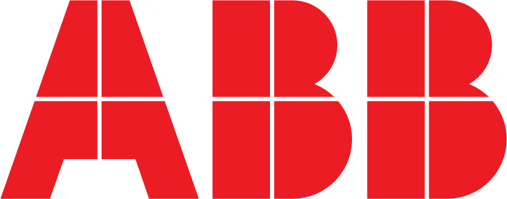 ABB Channel Solution Provider logo